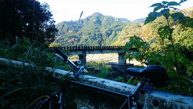 20141029林道小野線003.jpg