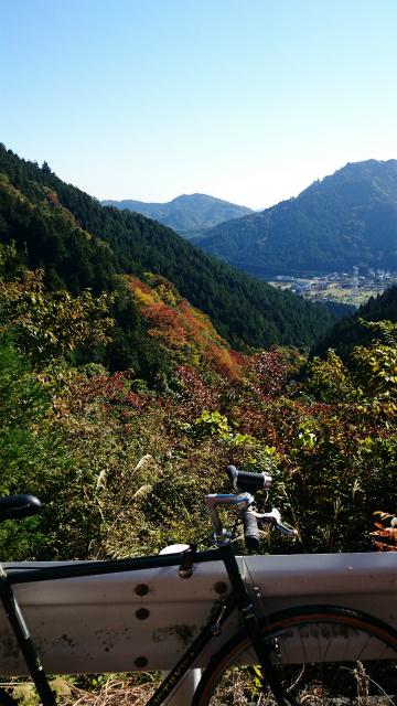 20141029林道小野線DSC_0073.jpg