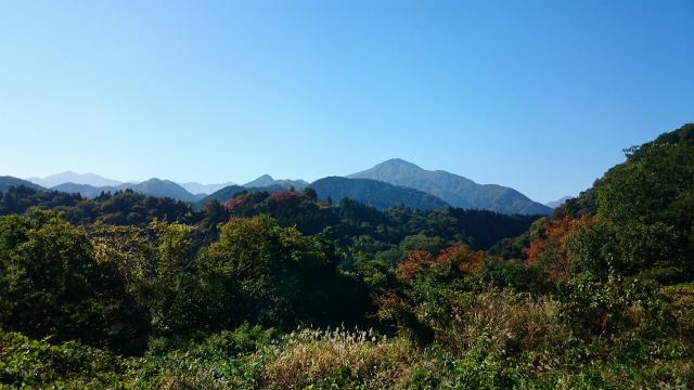20141029林道小野線DSC_0137.jpg
