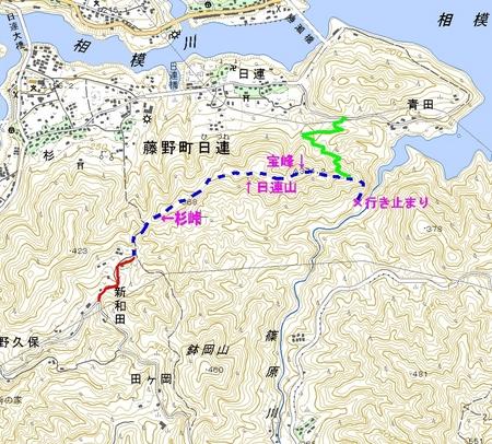 20130515 map.jpg