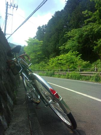 20130522和田DSC_0352.jpg