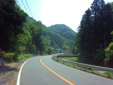 20130522和田DSC_0374.jpg