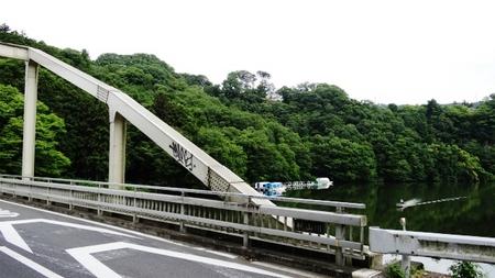 20130703藤野 牧野 03.jpg