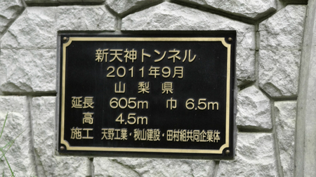 20130703藤野 牧野 10.jpg