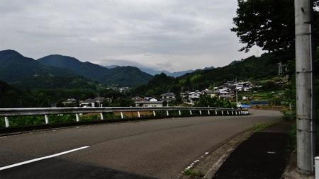 20130703藤野 牧野 14.jpg