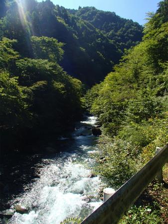 20130918宮ケ瀬P9180959.jpg