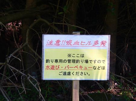 20130918宮ケ瀬P9180967.jpg
