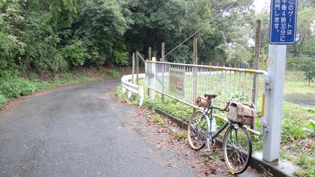 20131002城山 穴川林道3.jpg