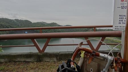 20131002城山 穴川林道5.jpg