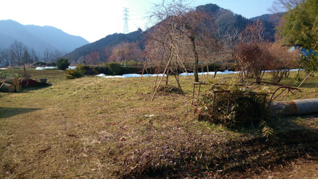 20140312寸沢嵐津久井湖小倉林道15.jpg