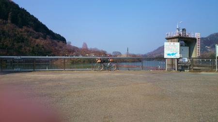 20140312寸沢嵐津久井湖小倉林道23.jpg
