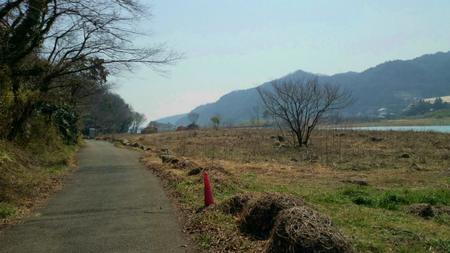 20140312寸沢嵐津久井湖小倉林道34.jpg