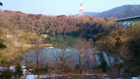 20140312寸沢嵐津久井湖小倉林道8.jpg