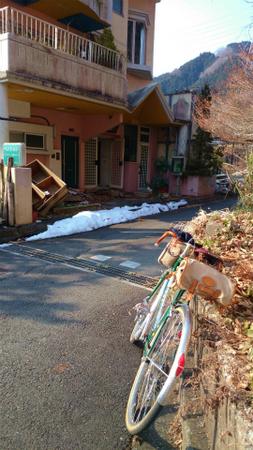 20140312寸沢嵐津久井湖小倉林道9.jpg