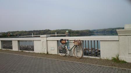 20140416狭山湖DSC_0270.jpg