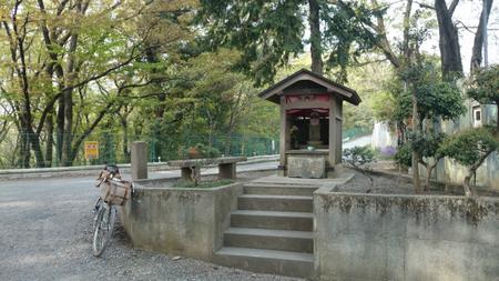 20140416狭山湖DSC_0278.jpg