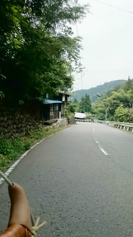 20141001DSC_0078.jpg
