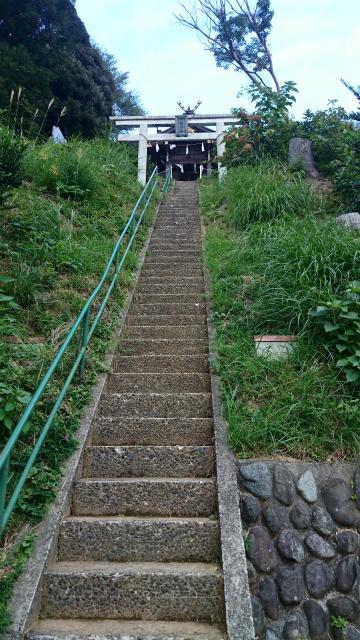 20141015 城山 雨降 大戸 相原DSC_0037.jpg