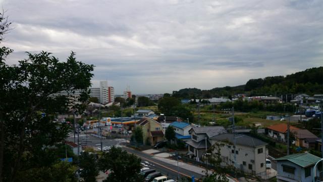 20141015 城山 雨降 大戸 相原DSC_0040.jpg