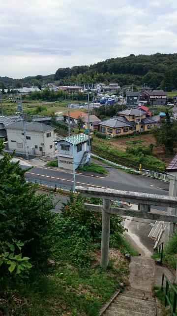 20141015 城山 雨降 大戸 相原DSC_0045.jpg