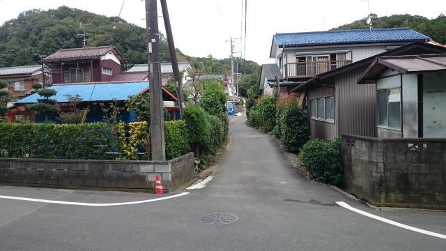 20141015 城山 雨降 大戸 相原DSC_0064.jpg