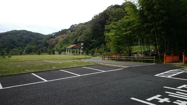 20141015 城山 雨降 大戸 相原DSC_0074.jpg