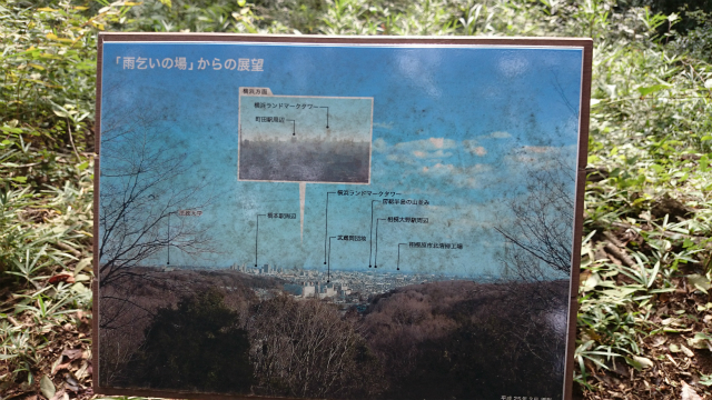 20141015 城山 雨降 大戸 相原DSC_0094.jpg