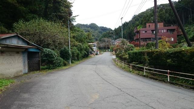 20141015 城山 雨降 大戸 相原DSC_0120.jpg
