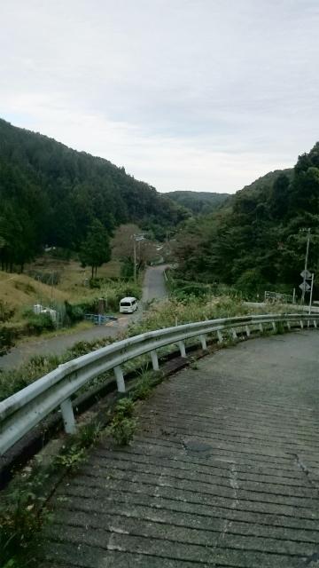 20141015 城山 雨降 大戸 相原DSC_0132.jpg