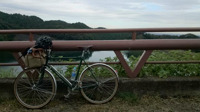 20141015 城山 雨降 大戸 相原DSC_0146.jpg