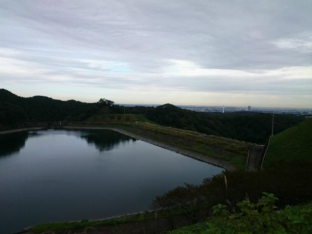 20141015 城山 雨降 大戸 相原DSC_0152.jpg