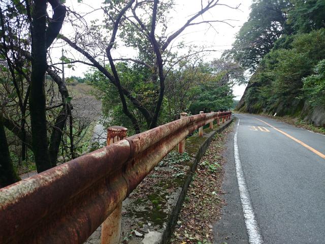 20141015 城山 雨降 大戸 相原DSC_0155.jpg