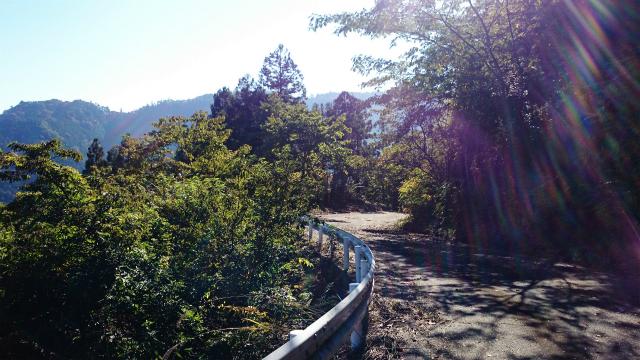 20141029林道小野線DSC_0085.jpg