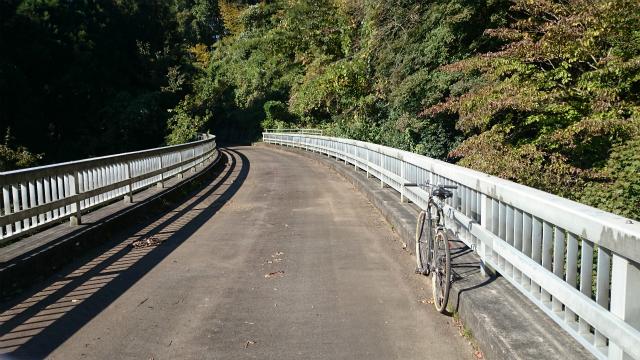 20141029林道小野線DSC_0099.jpg
