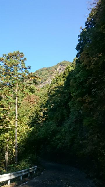 20141029林道小野線DSC_0112.jpg