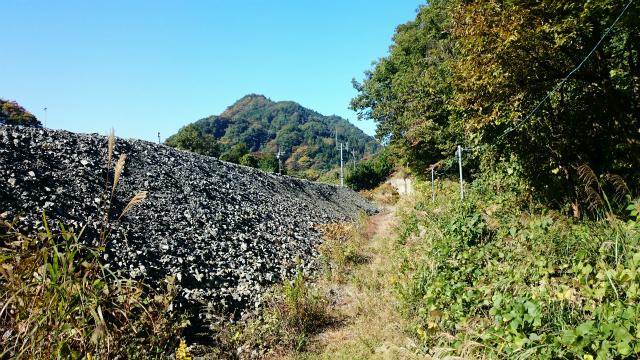 20141029林道小野線DSC_0131.jpg