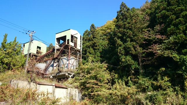 20141029林道小野線DSC_0135.jpg