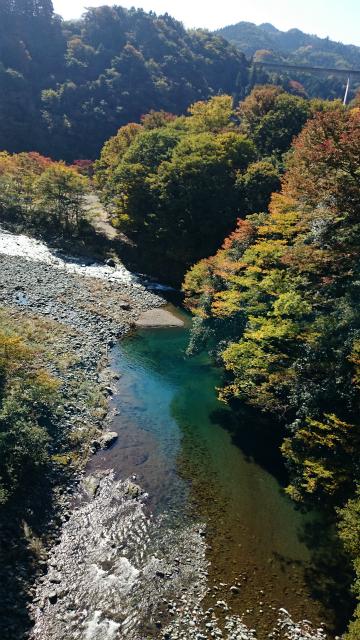 20141029林道小野線DSC_0141.jpg