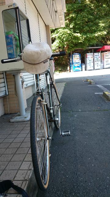 20141029林道小野線DSC_0152.jpg