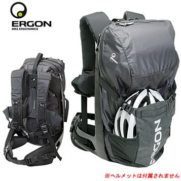 リュックサックERGON(エルゴン) BC3 (バックパック).jpg